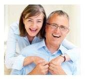dental implants Newport Beach